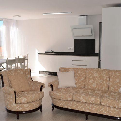 Los Boliches luxus asunto 2mh Ref-YK149